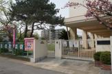 天神川幼稚園