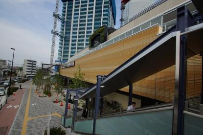 新川崎スクエアの画像2