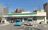 ファミリーマート さいたま沼影二丁目店