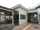 阪急千里線 吹田駅