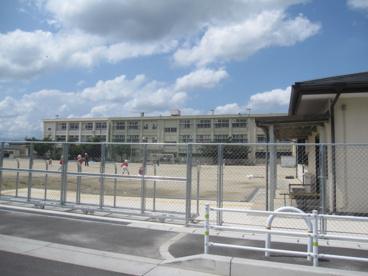 奈良市立 平城小学校の画像2