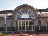 関東鉄道常総線ゆめみ野駅