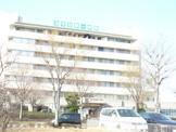 守谷第一病院