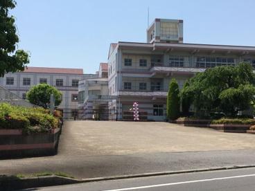 守谷市立 松前台小学校の画像1