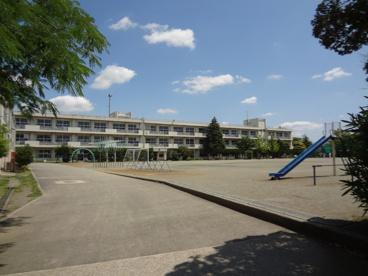 千葉市立 生浜西小学校の画像1