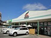 エーコープ江井ヶ島店