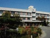 和泉市立 信太中学校