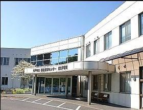 東松戸病院の画像1