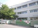 泉大津市立 上條小学校