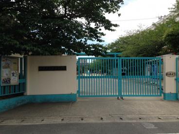 摂津市立 摂津小学校の画像1