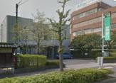 群馬銀行 武蔵浦和支店
