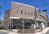 武蔵野銀行 戸田支店