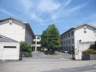 精華町立 山田荘小学校の画像1