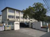 奈良市立 朱雀小学校