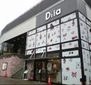 Dila阿佐ヶ谷