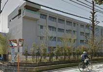 埼玉県立浦和商業高校