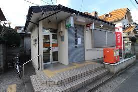 大宮櫛引郵便局の画像1