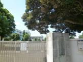 横浜市立 大口台小学校