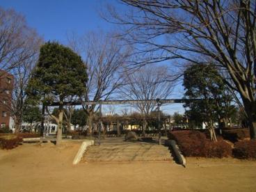明花公園の画像1