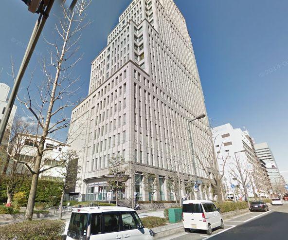 セブン−イレブン大阪常磐町1丁目店の画像