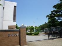 東邦大学 習志野キャンパス
