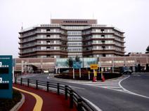 千葉県済生会習志野病院
