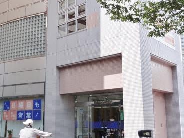 京葉銀行 北柏支店の画像2