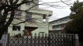 【厚木市】厚木第二小学校
