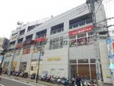 湘南台ウエストプラザ1番地