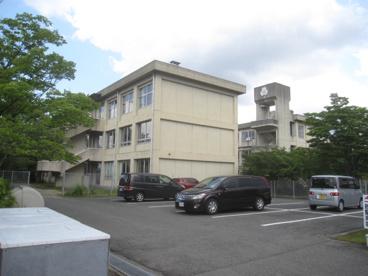 木津川市立 高の原小学校の画像2