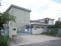 奈良市立 伏見小学校