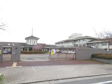 精華町立 東光小学校の画像1