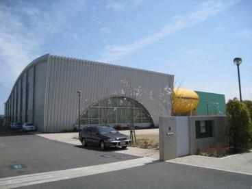 木津川市立 州見台小学校の画像2