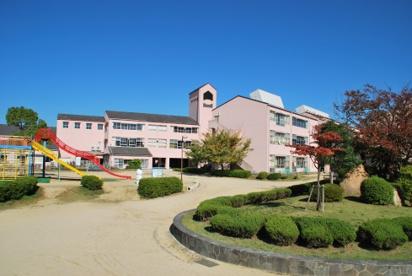 小寺小学校の画像1
