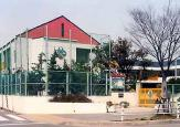 学園幼稚園