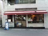 mayol(マイヨール)