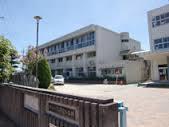 江井ヶ島小学校の画像1