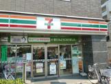 セブンイレブン 下板橋駅前店