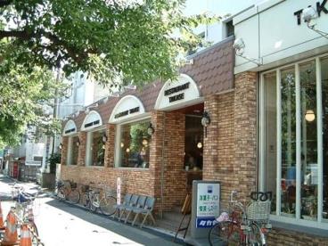 タカセ洋菓子(株) 板橋工場の画像1