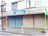 ミヒロ商会