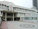 大阪モノレール線 千里中央駅