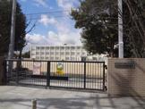 久我の杜小学校