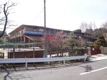 藤城小学校