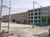 美豆小学校
