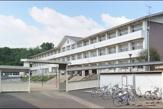 足利市立毛野中学校