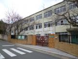 醍醐中学校