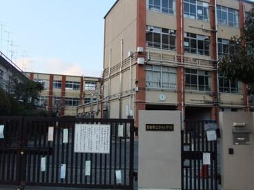 百々小学校の画像1