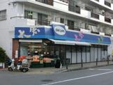 オークラ 江古田店