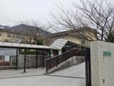 大宅中学校