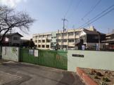 神明小学校